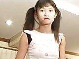 Teen Thai Maid