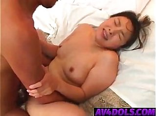 Nurse has hairy crack fingered and screwed a lot