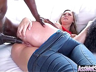 Big Curvy Girl chloe Addison Lee Realy Love Deep fucked Hard style Bang with doctor clip