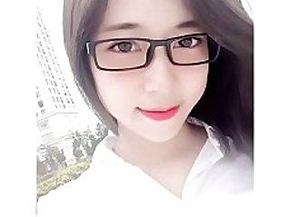 Khanh Linh hotgir nguyen khanh linh vietnam
