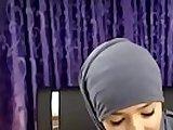 MUSLIM MUNA PRIVATE SHOW!!!