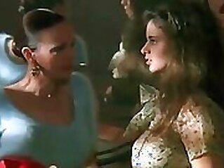 Aiden Leon Cigaraderini Italian Teen Titplay
