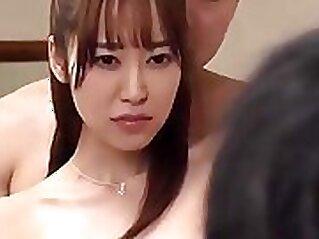 Airi Kobayashi - Seiyuu Farie Sasaki - Japanese Girlfriend