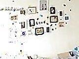 Crazy homemade video by Jamey collar