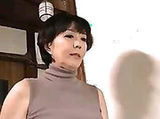 Ass Fucking Japanese Office Family