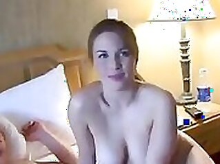 [Cuckold]Hot Wife Sharing Of Herself With A Stranger