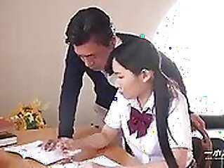 bosss step daughter teaches dad how to suck first time Fatherly Alterations