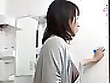 companions sister caught while fucking first time Your Pleasure is my World