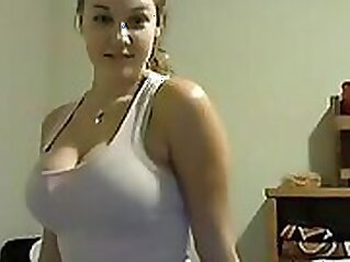 Chinese Women Stripping in Bedroom - Chat House